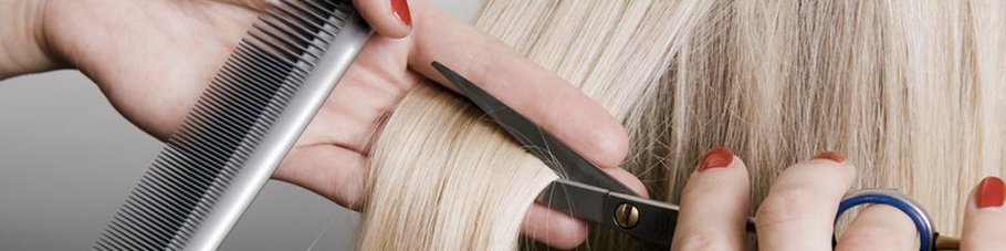 Beautex Hair Lounge Leistungen