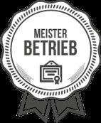 Beautex Meisterfriseur