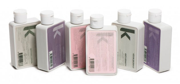 Beautex Kevin Murphy Produkte