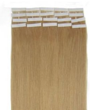 Beautex Tape Extensions