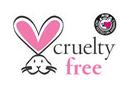 Beautex cruelty free