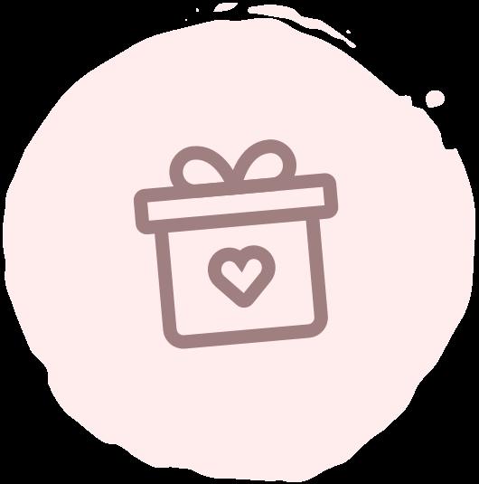 Beautex Geschenkgutschein