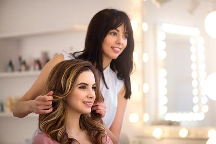 Beautex Hairlounge Jobangebote Erfahrene
