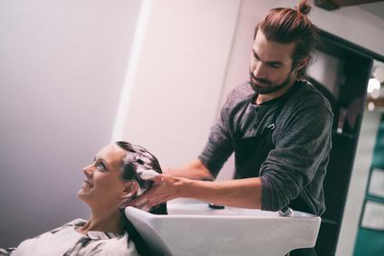 Beautex Hairlounge Jobangebote Einsteiger
