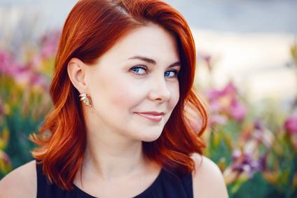 Dies sind die 5 besten Frisuren für Frauen über 40
