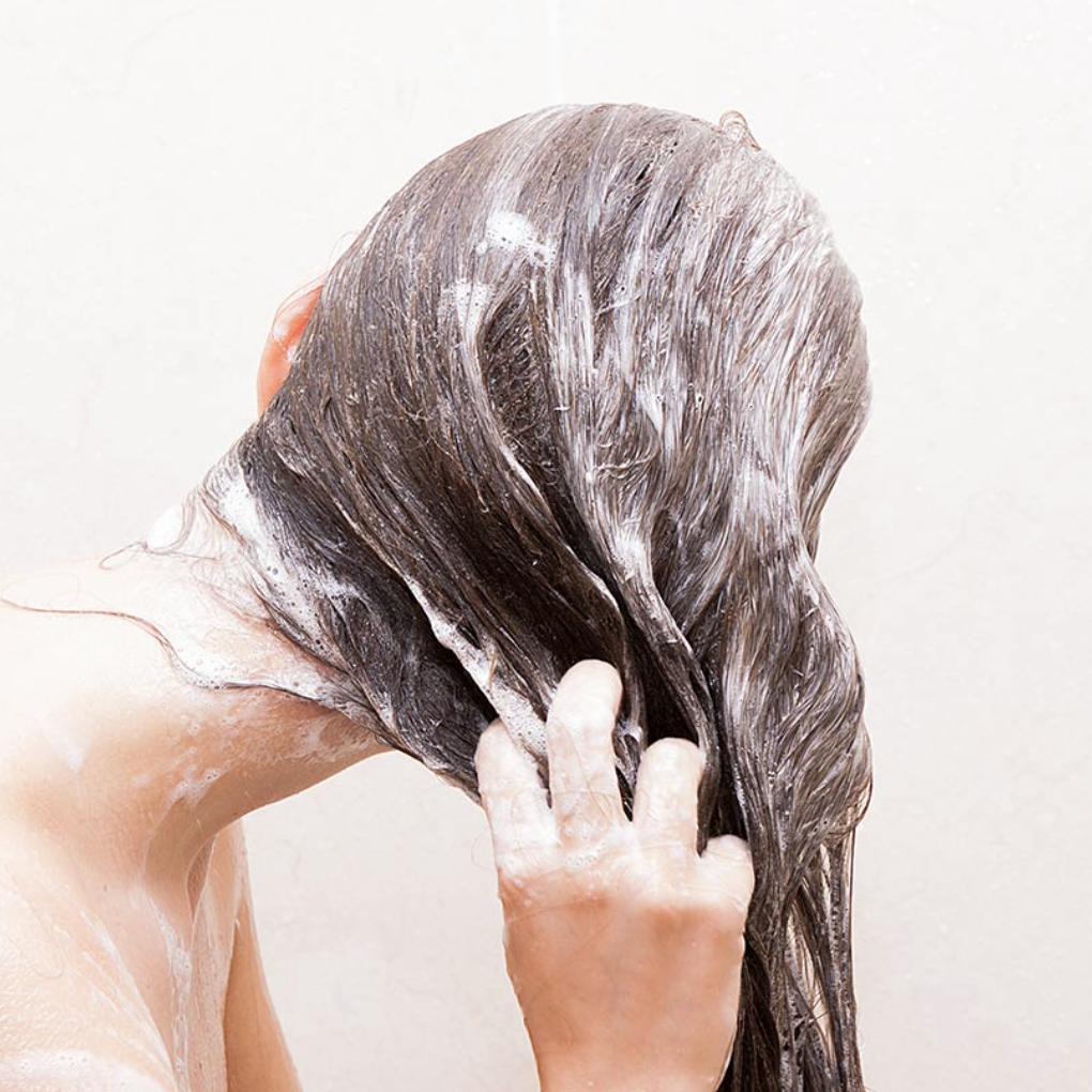 BEAUTEX Pflegetips für Haarverlängerungen