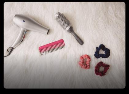 Beautex Hair & Beauty Workshops